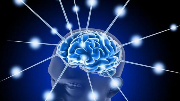 Новый препарат предотвращает болезнь Альцгеймера, уничтожая токсичные клетки в мозге