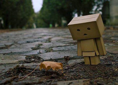 Проверено – работает: эффективные методы преодоления осенней депрессии