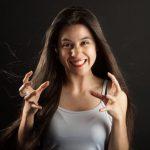 Эксперты рекомендуют женщинам впадать в истерику