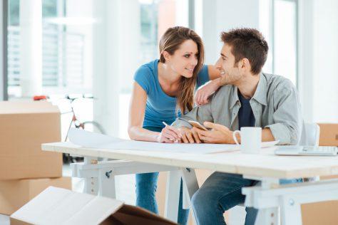 Как правильно увольняться: 4 правила от HR-специалиста