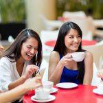 Психолог: Общение снижает уровень гнева