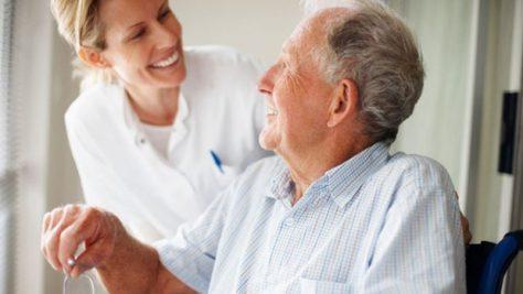 Болезнь Альцгеймера можно отсрочить на 10 лет