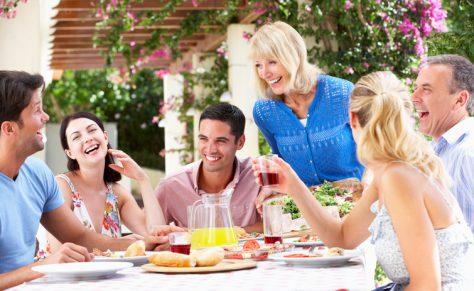 Психическое здоровье невозможно без правильного питания