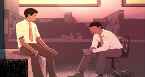ВОЗ: стресс на рабочем месте может привести к психическим расстройствам
