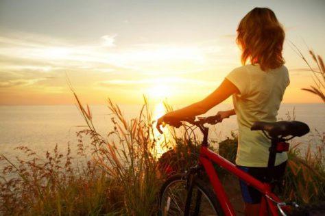 10 шагов невротика к спокойной жизни