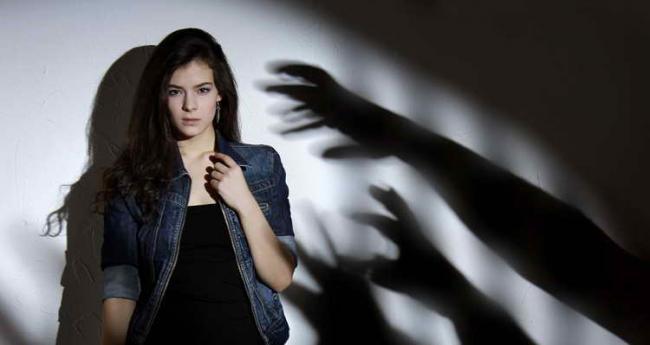 4 совета, которые помогут освободиться от страха и тревоги