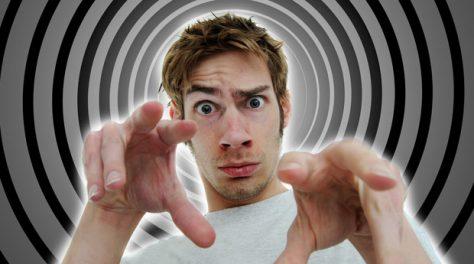 Работает ли гипноз?