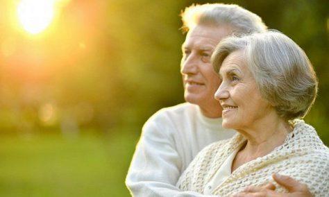 Чрезмерное внимание к пожилым приводит их к неврозам