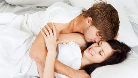Измена оказывает влияние на психическое здоровье обоих партнеров