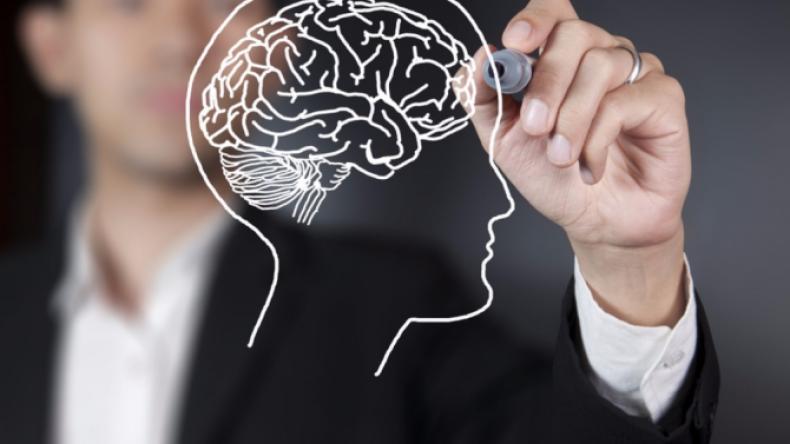 Депрессия может сократить продолжительность жизни на десять или более лет
