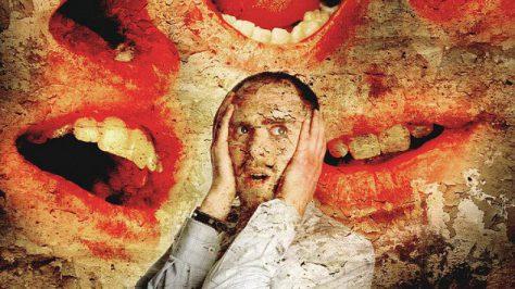 Установлен новый механизм выявления шизофрении