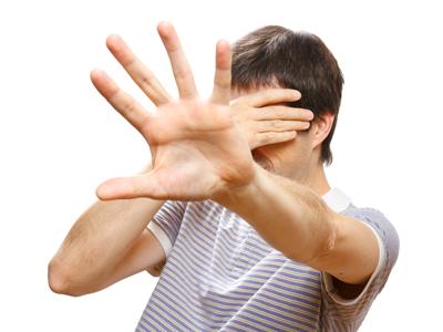 Наши страхи: как бороться с фобиями?