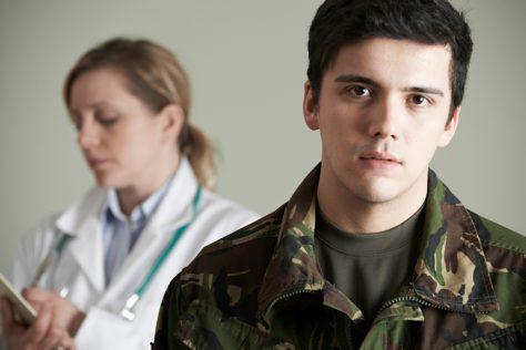 Экстази назвали передовым препаратом для лечения посттравматического стрессового расстройства