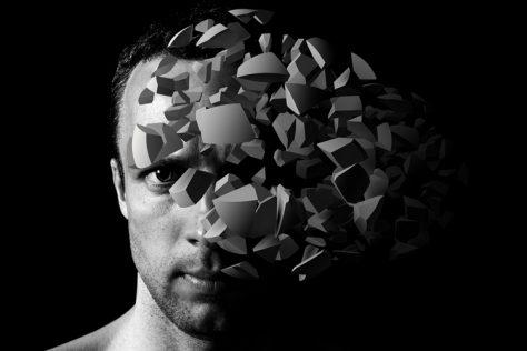 Люди с высоким IQ чаще страдают психическими расстройствами