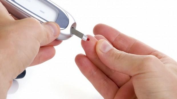 Антидепрессанты вызывают развитие диабета 2-го типа