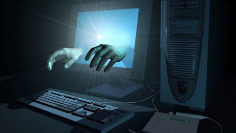 Социальные сети способствуют деградации мозга человека