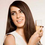 Ген, связанный с пристрастием к сладкому, также может стать причиной алкоголизма