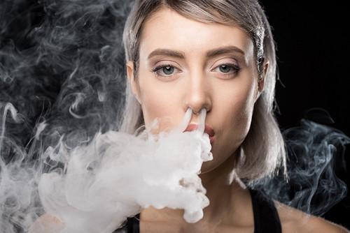 Как бросить курить – советы психолога