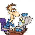 Как справиться с усталостью? 5 эффективных методов.