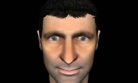 Лечить шизофрению предлагается с помощью аватара