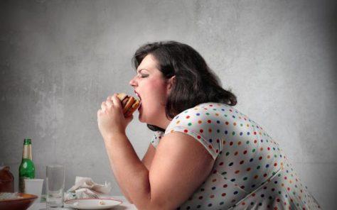 Ученые знают, как найти ключ к лечению ожирения