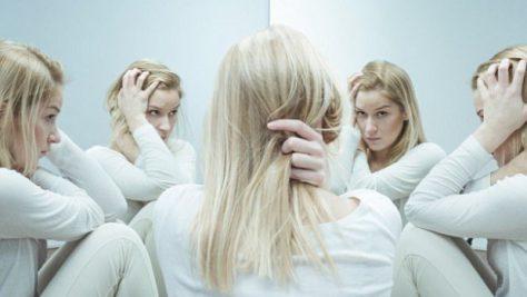 Ученые выяснили, что гены играют ведущую роль в возникновении шизофрении