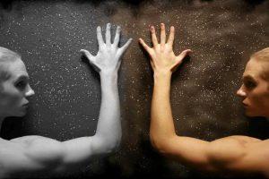 6 недостатков человека, которые могут быть полезным