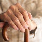 Потеря веса у людей с болезнью Паркинсона может привести к деменции и ранней смерти