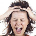 Стрессовые расстройства не связаны с риском развития рака