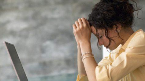 Психологи определили самую «ядовитую» эмоцию у людей
