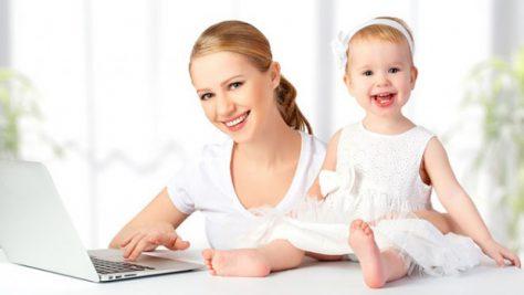 Установлена связь между словарным запасом ребенка и использованием компьютера
