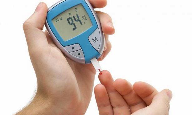 Проблема депрессии у диабетиков была недооценена