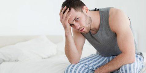 Потеря отпечатков и суицид. Неожиданные побочные эффекты от лекарств