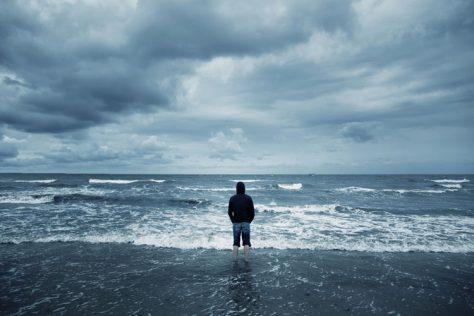 Что такое депрессия и зачем ее лечить?