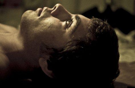Плохой сон вызывает негативные мысли
