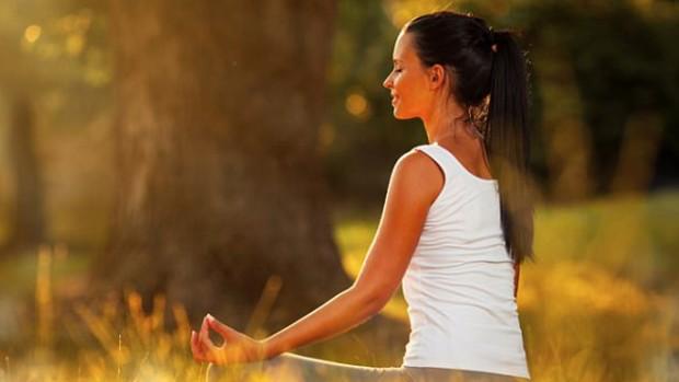 Ученые рассказали об опасностях медитации