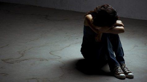 Медики обнаружили взаимосвязь между депрессией и белым веществом головного мозга