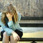 Психологи определили, какие люди более склонны к возникновению депрессии и стресса