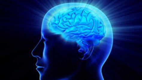 Плацебо может избавить человека от болезни Паркинсона