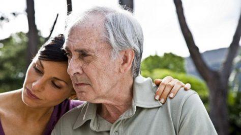 Тревога и депрессия могут увеличить риск смерти от рака на треть