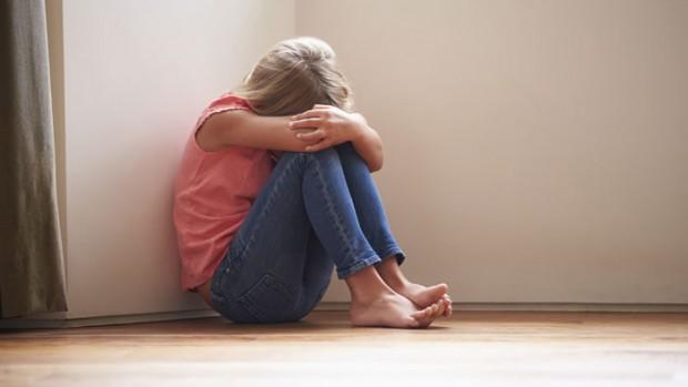 Чрезмерное использование социальных медиа может увеличить риск развития депрессии