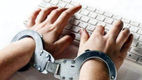 Интернет снижает уровень удовлетворенности жизнью, делая человека более пассивным