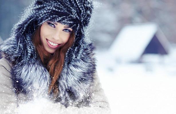Как справиться с зимней депрессией?