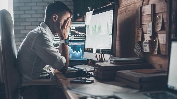 Ученые выяснили, почему стресс повышает восприимчивость к различным болезням