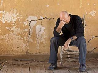 Одиночество – симптом болезни