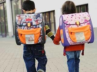 Советы психологов о том, как подготовить ребенка к новому учебному году