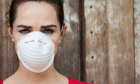 Грязный воздух побуждает людей к преступлениям