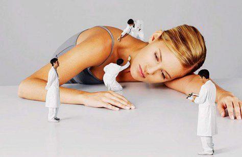 Жителям Хорошевки расскажут, почему вредны стрессы и расстройства