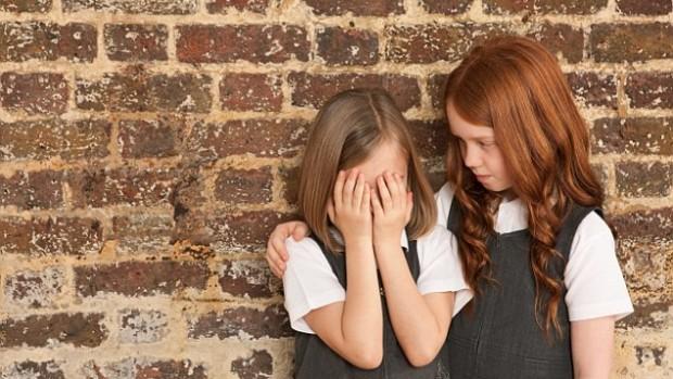 Стрессовые события в детстве ускоряют старение организма