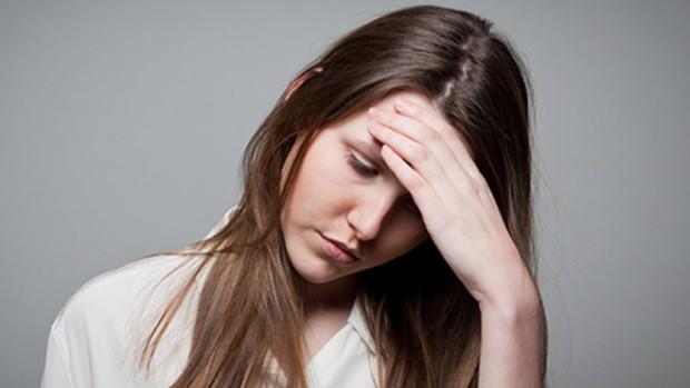 Специалисты выяснили, люди каких профессий нервничают больше всего